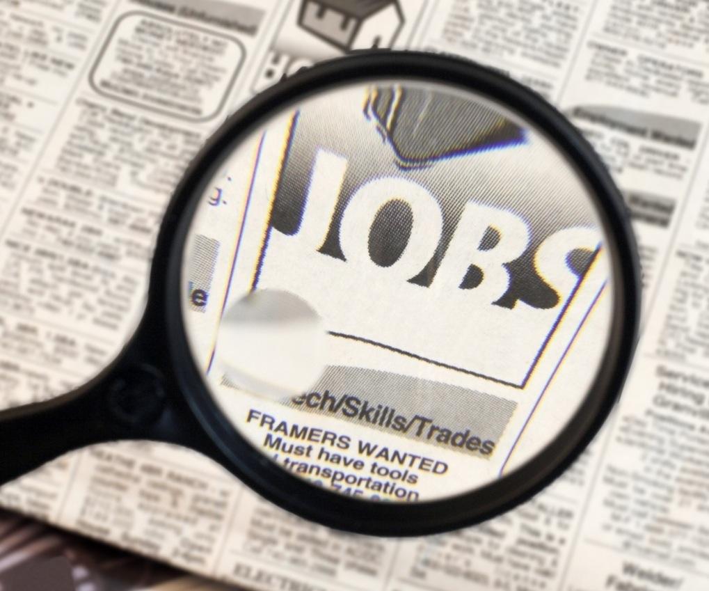 adding-job-groups-to-delayed-jobs