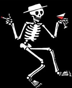 cocktail-backbone-mixins-that-respect-inheritance