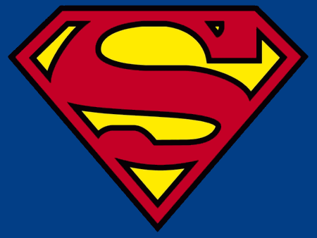 Superman_shield