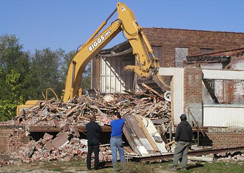 tear-down-house
