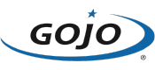gojo-color-logo.png