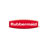 rubbermaid-logo-square.png