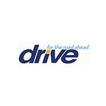 drive-logo-square.png