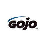 gojo-logo-square.png