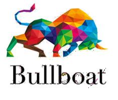 bullboat-logo-color
