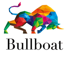 Bullboat