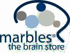 marbles-logo-color