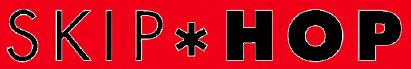 skiphop-logo-color