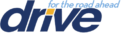 drive-logo-color