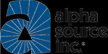 alphasource