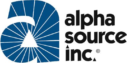alphasource