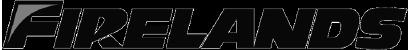 firelands-logo-color