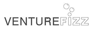 venturefizz-logo