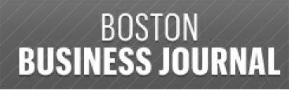 bostonbizjournal-logo