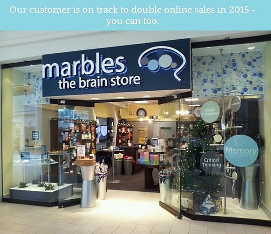 Our_Customer_Marbles-_The_Brain_Store