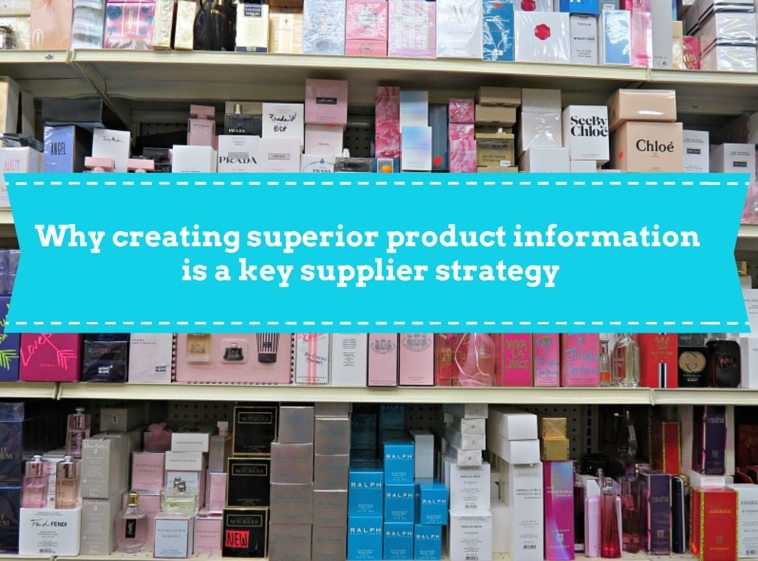 Why_creating_superior_product