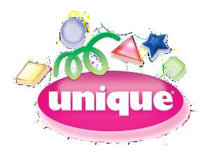 boyd-logo-color