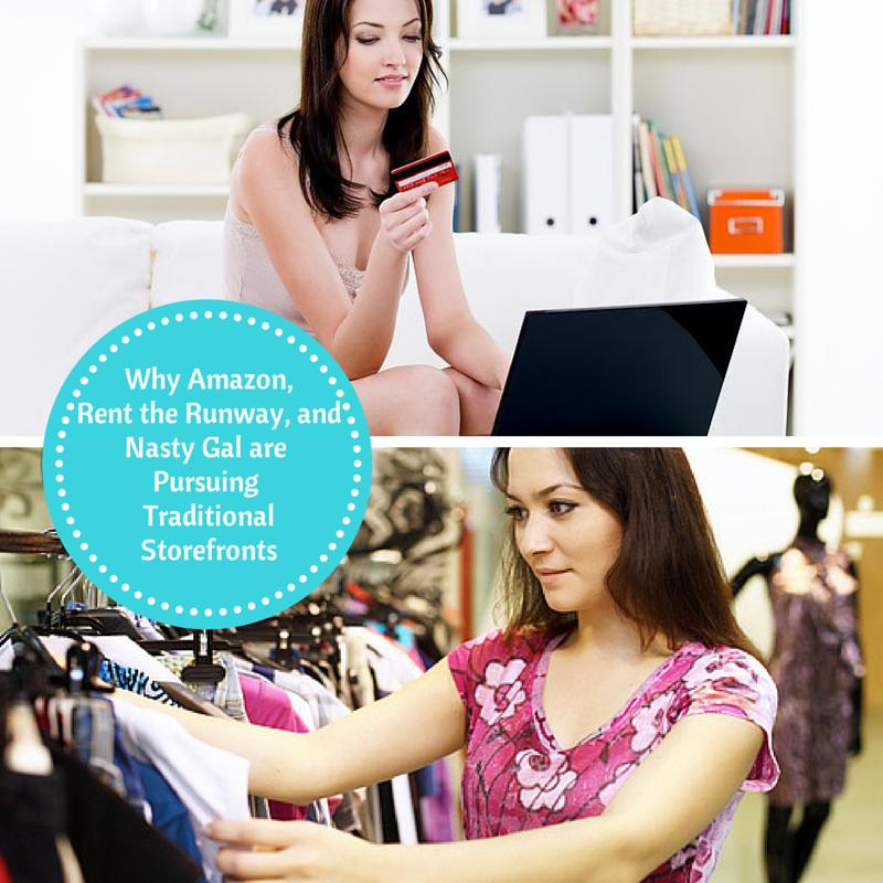 Why_Successful_E-commerce_Brands_are_(2)