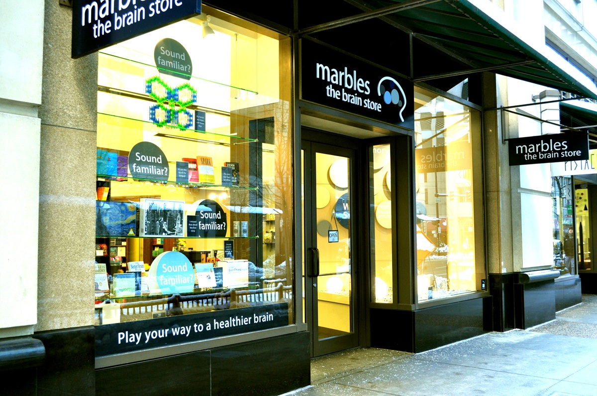 marbles_exterior