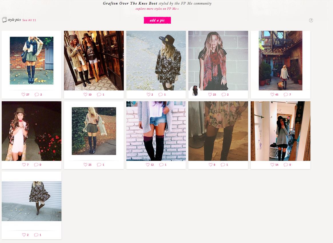 Screen_Shot_2014-11-25_at_2.49.56_PM