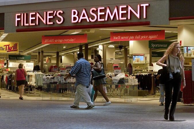 filenes_basement