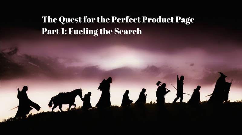 Quest_for_the_Perfect_Product_Page-
