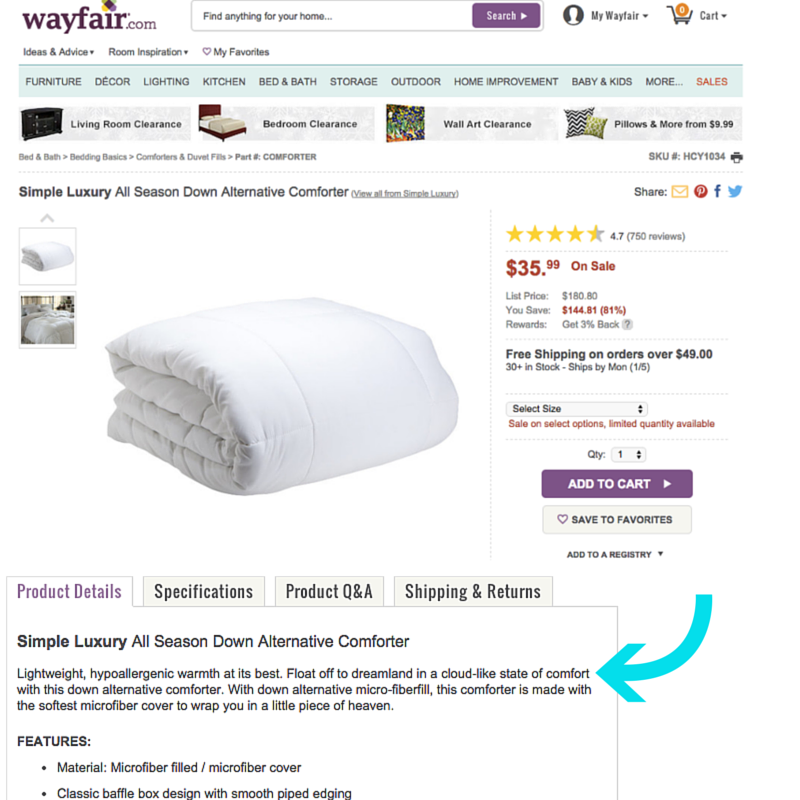 wayfair1