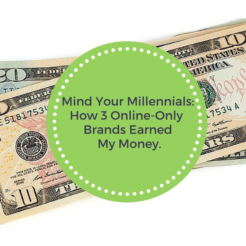 Mind_Your_Millennials-_These_3