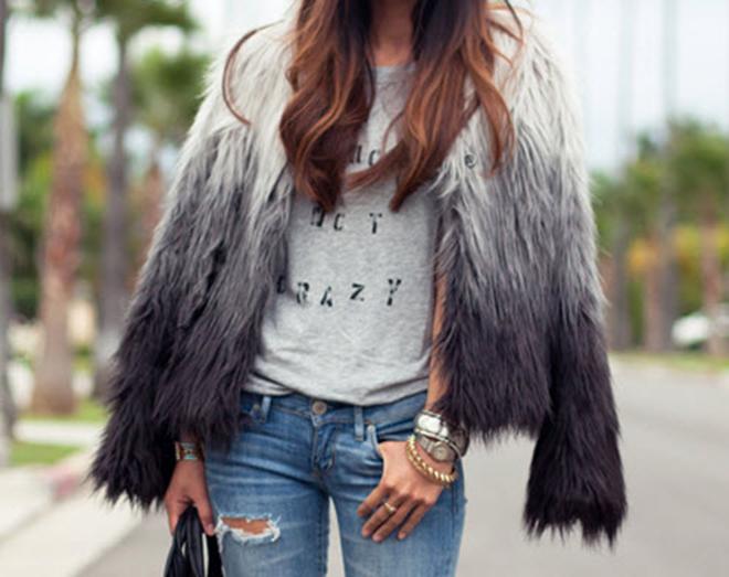 fur_new