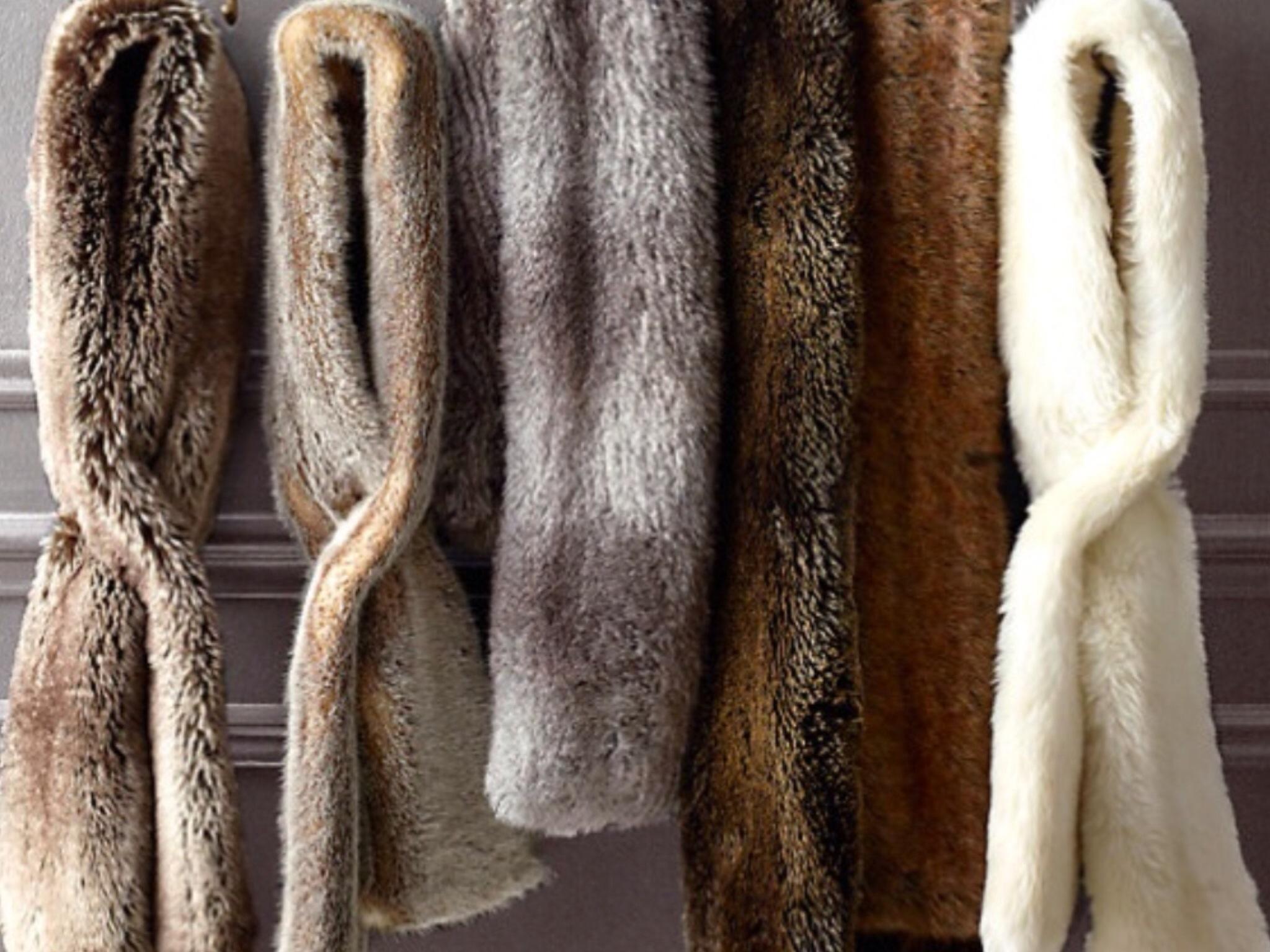 fur_scarves