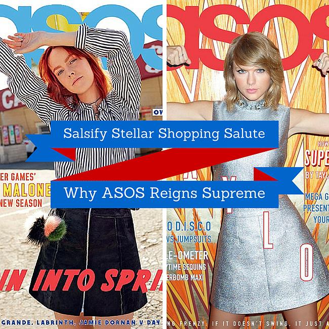 Salsify_Stellar_Shopping_Salute_ASOS