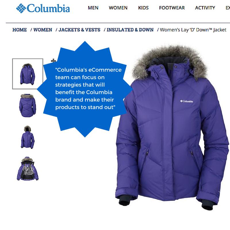 Columbias_eCommerce_team_can_focus_on