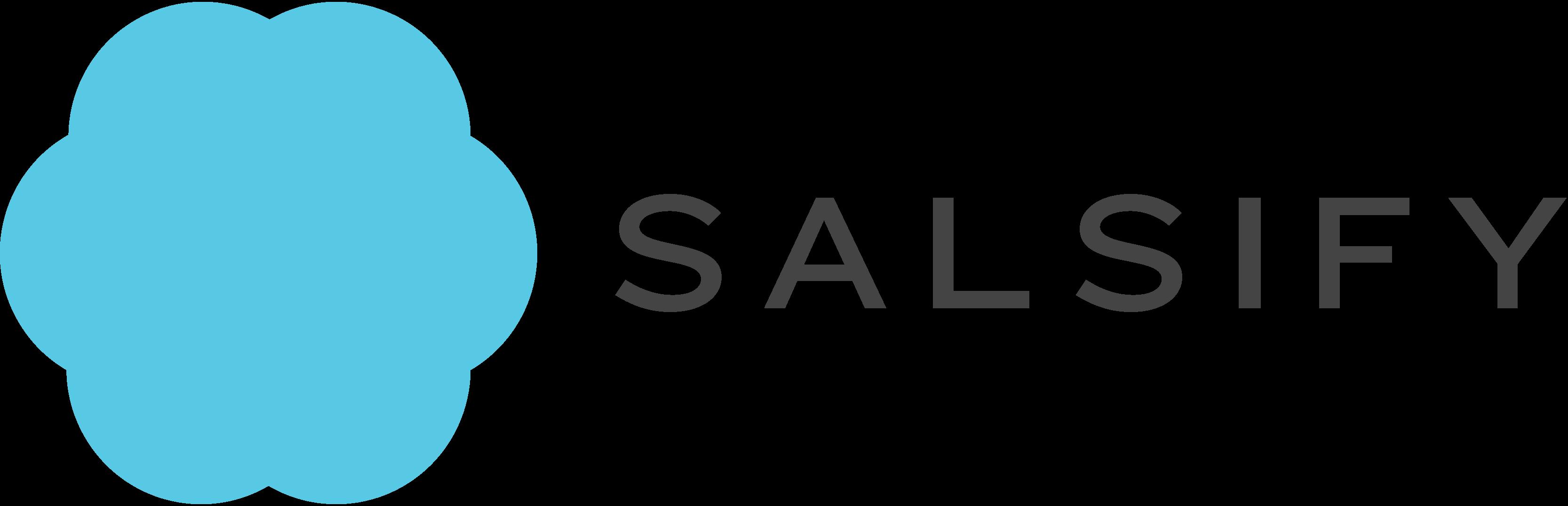 Salsify_Logo_Blue_Flower_Gray_Text-01.png