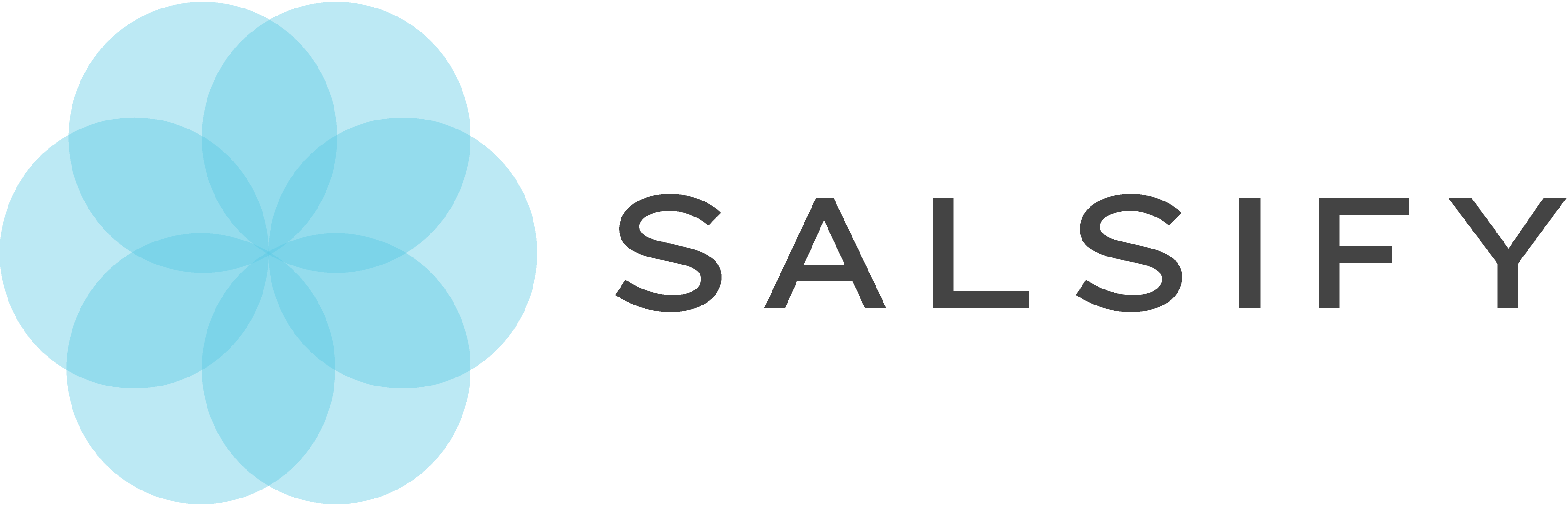 Salsify_Logo_Blue_Flower_Gray_Text-01.png