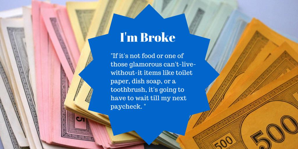 Im_broke_(1)