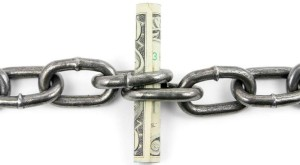 Link building for dollars