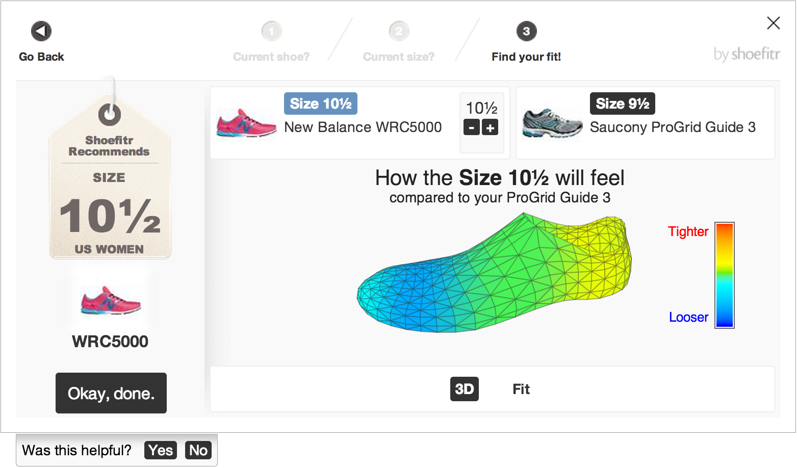 SizeGuide_3D_Athletic (1)