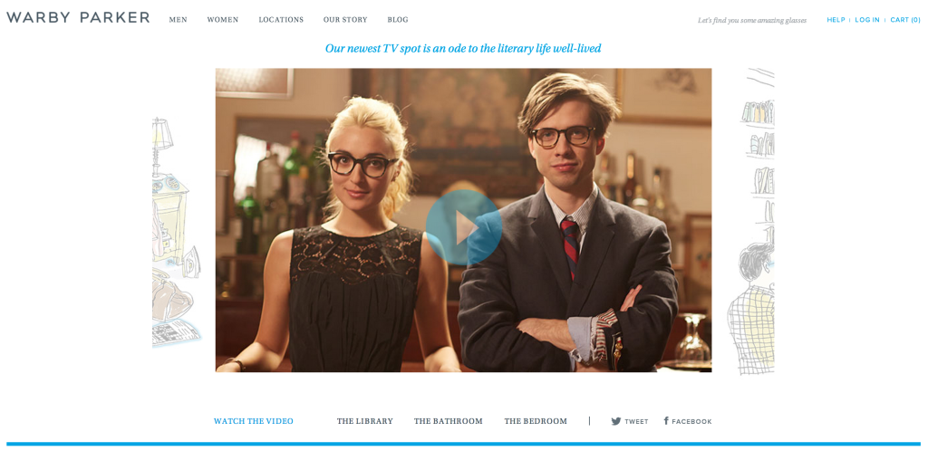 warby-parker-example-of-target-persona