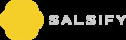 logo_gold-01-01