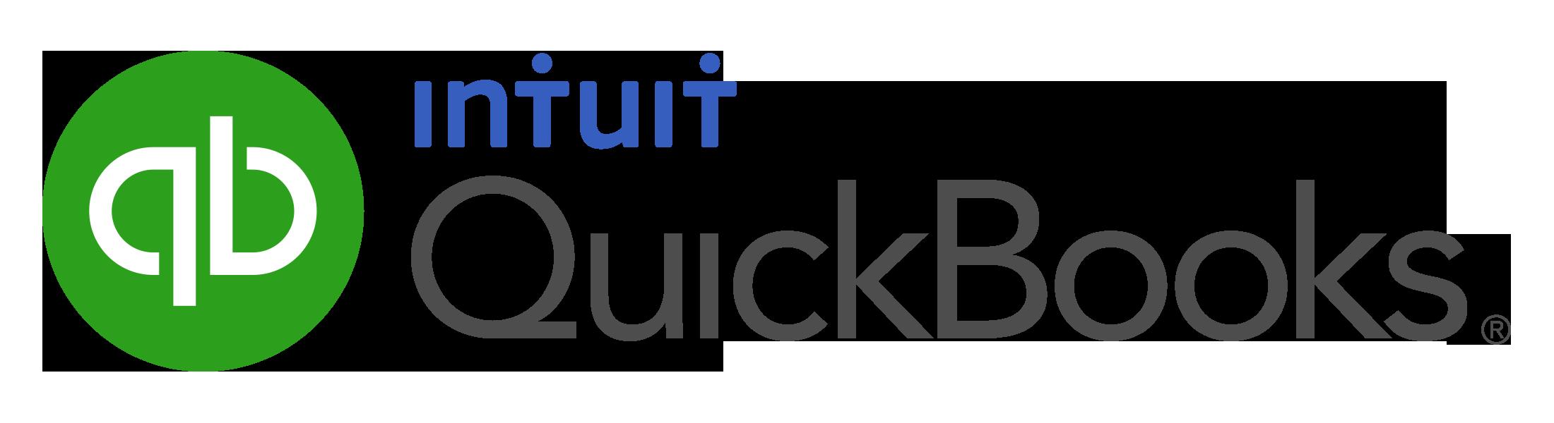 intuit-quickbooks-logo