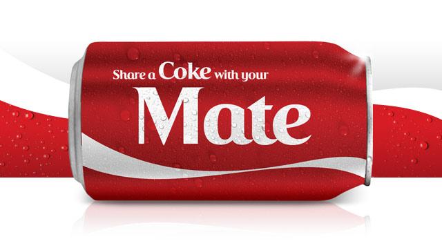 share_a_coke_640x359