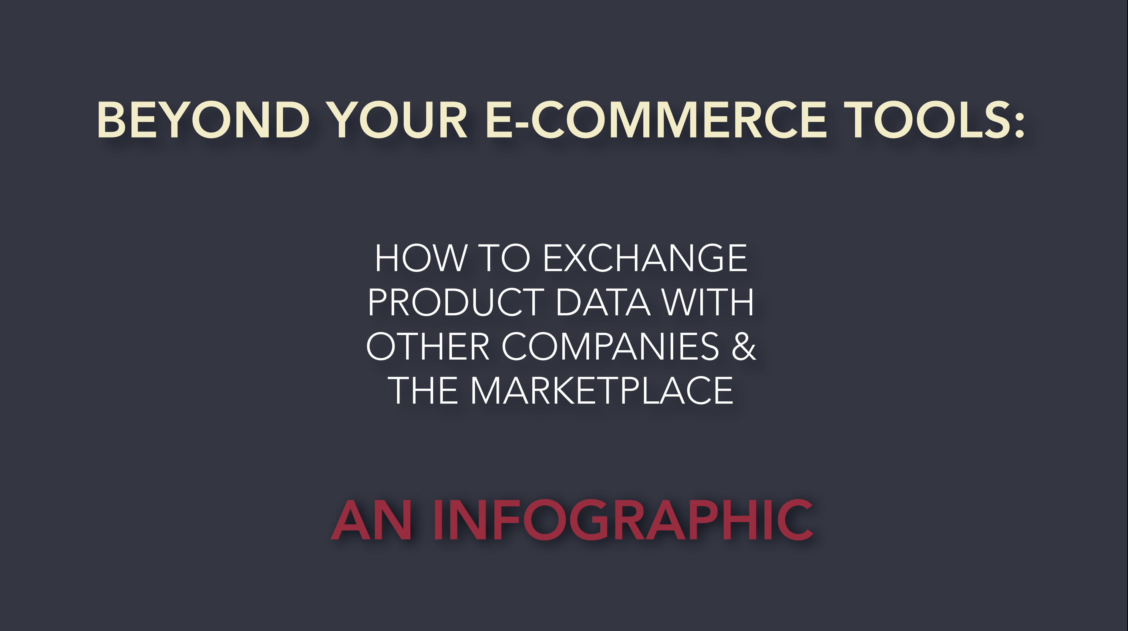 Hubspot_Product_Exchange_Infographic_Featured_Image-01
