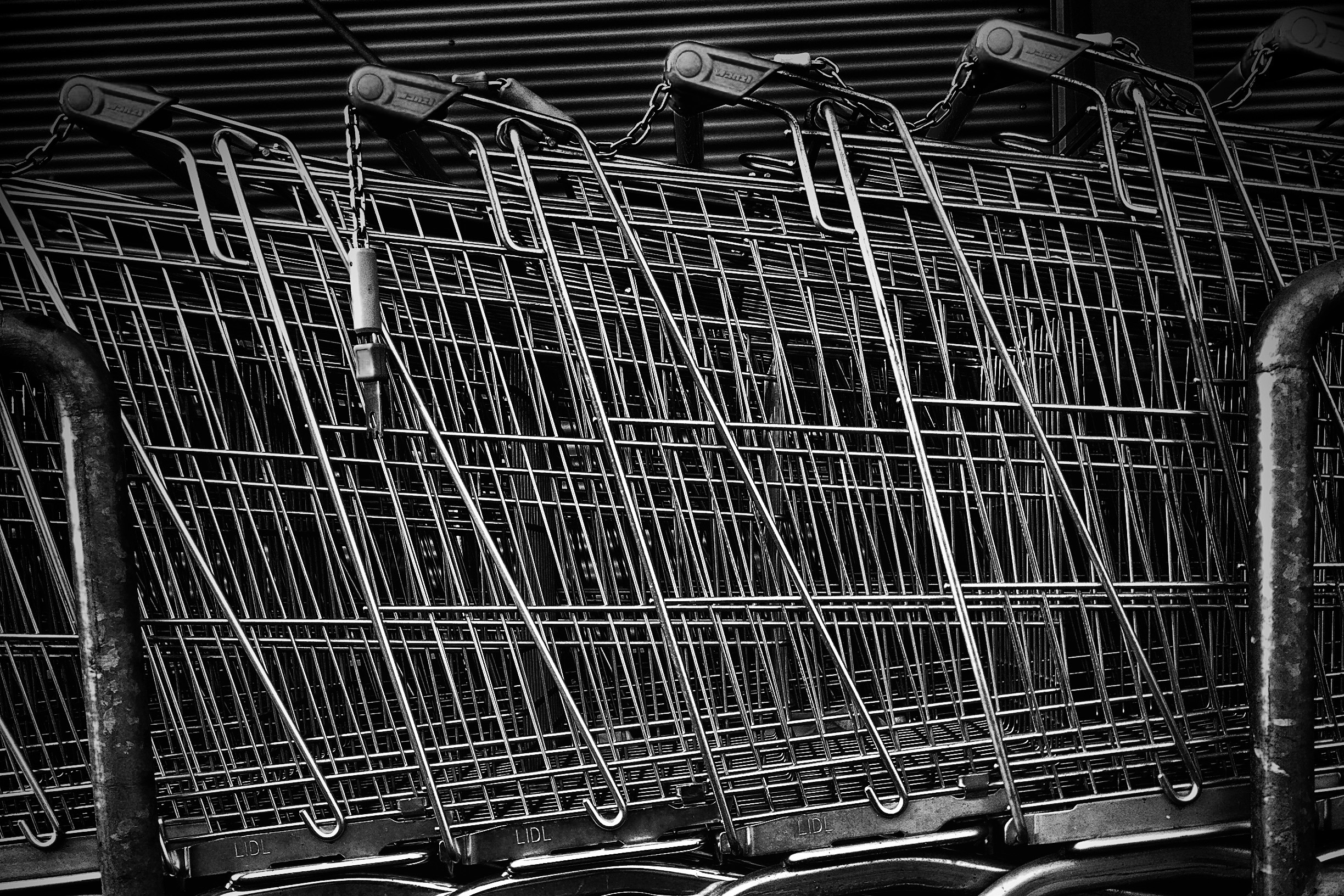shopping-cart-66565
