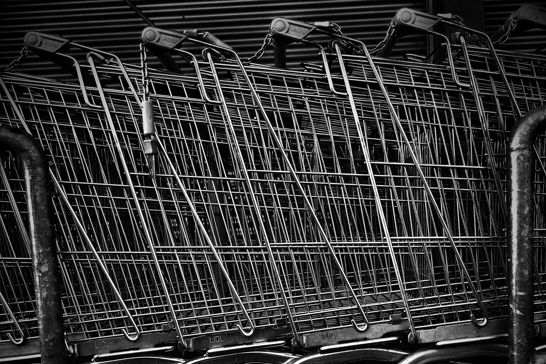 shopping-cart-66565
