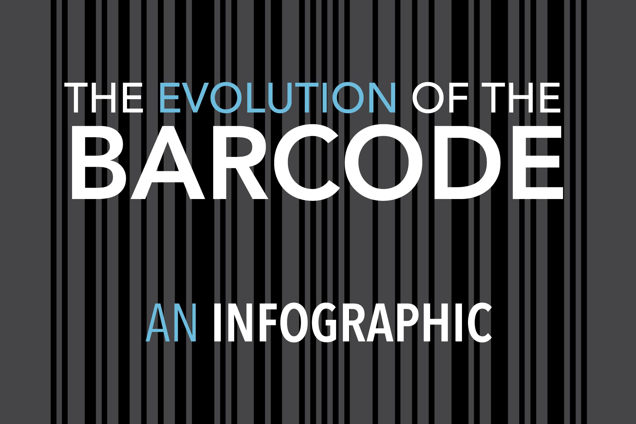 Hubspot_Barcode_Featured_Image