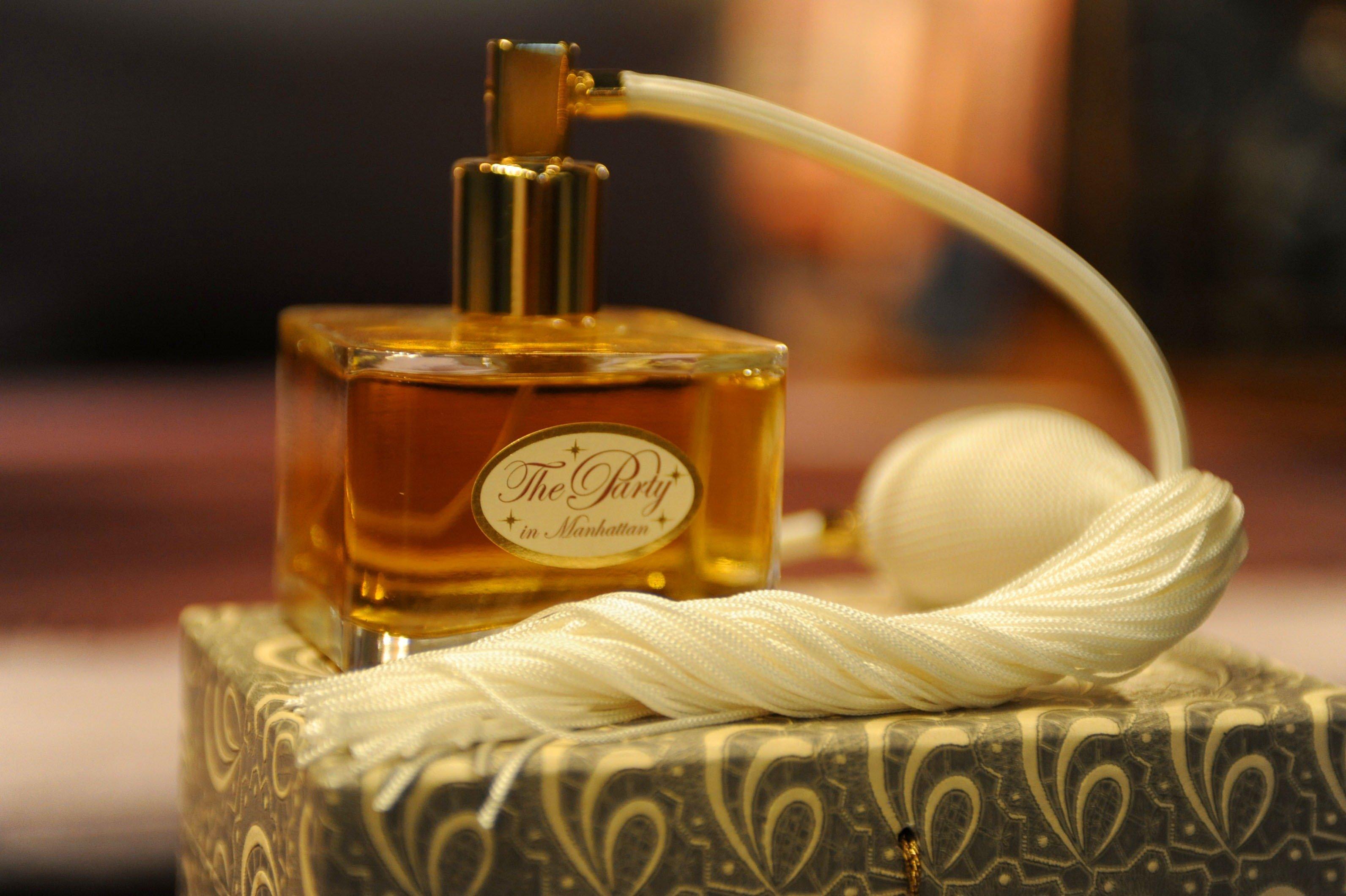 perfume-144546