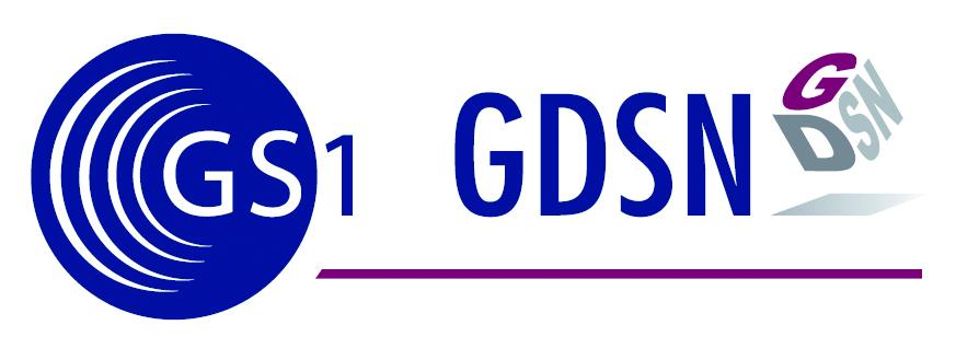 logo_GDSN1