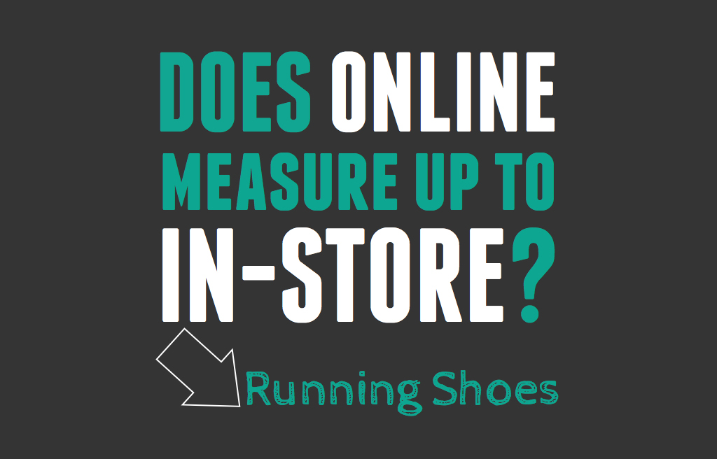 Hubspot_Running_Shoes_Featured_Image-01