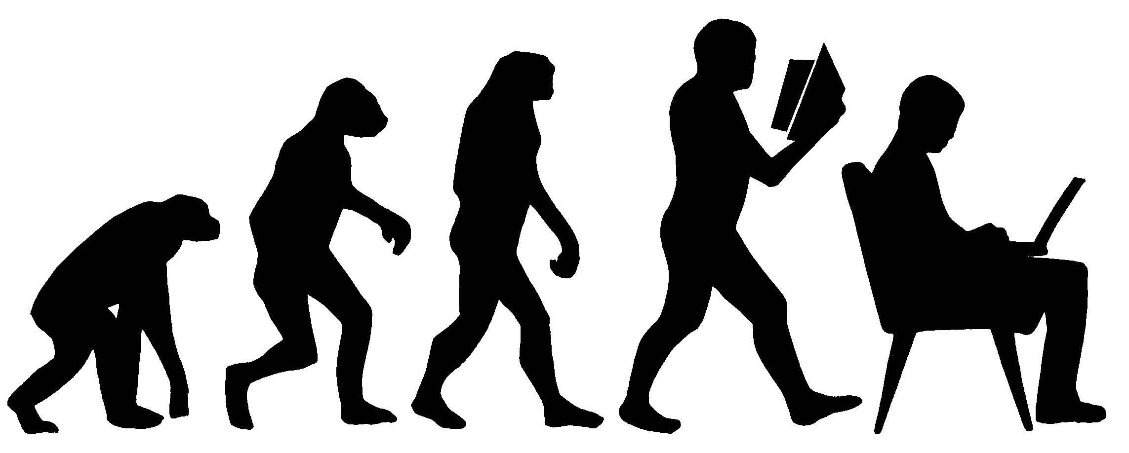 Evolution_Full