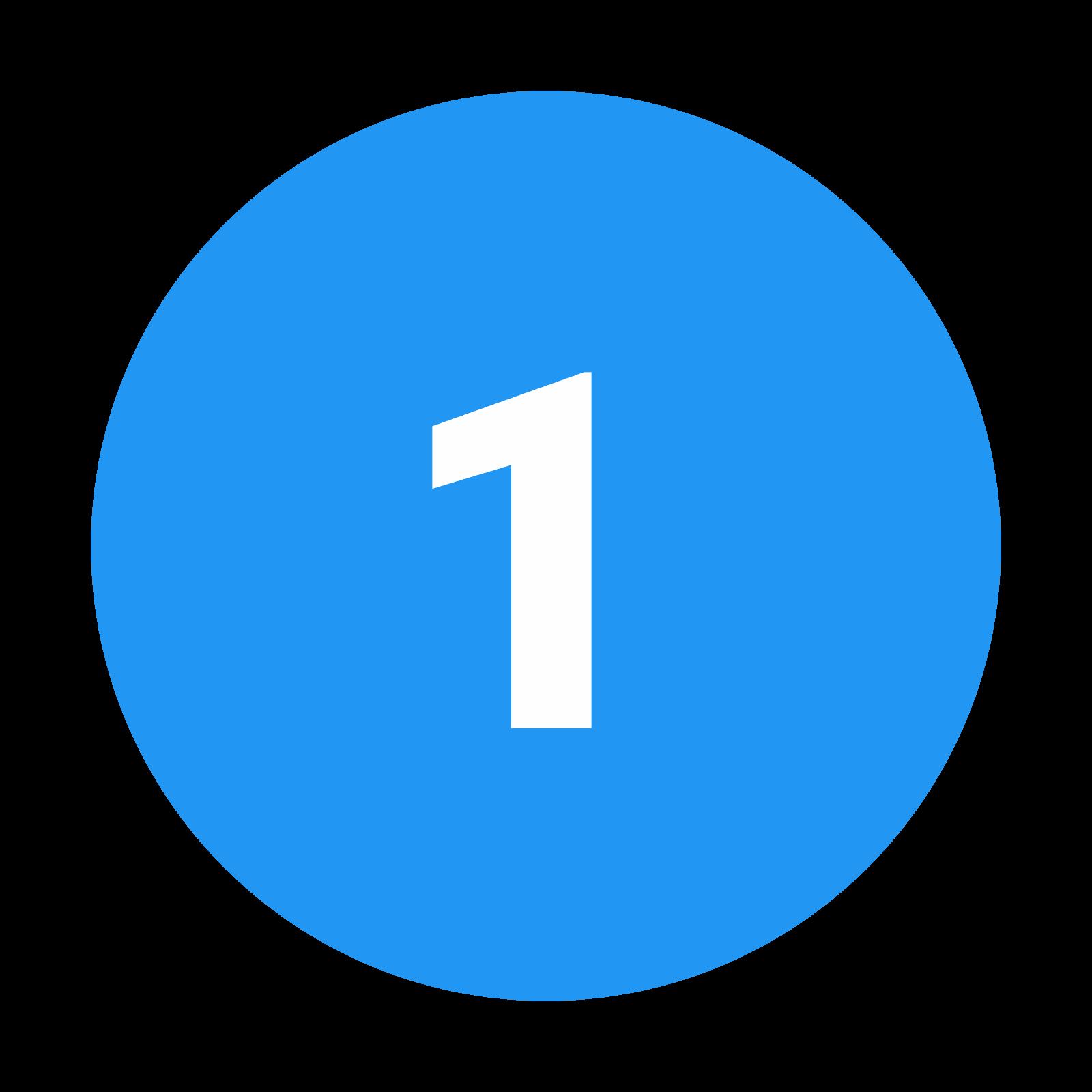 1-circle-c